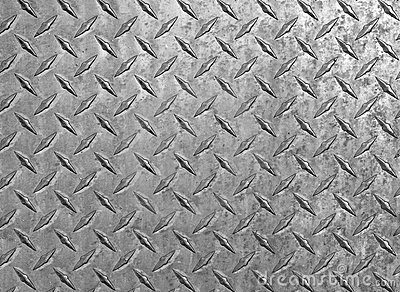Diamond Plate Steel Background 10991207 Shire Steel And