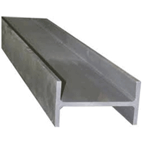 steel-types-beams
