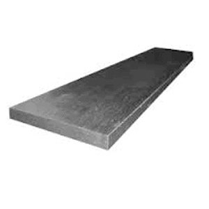Flat Bar Shire Steel And Fabrication